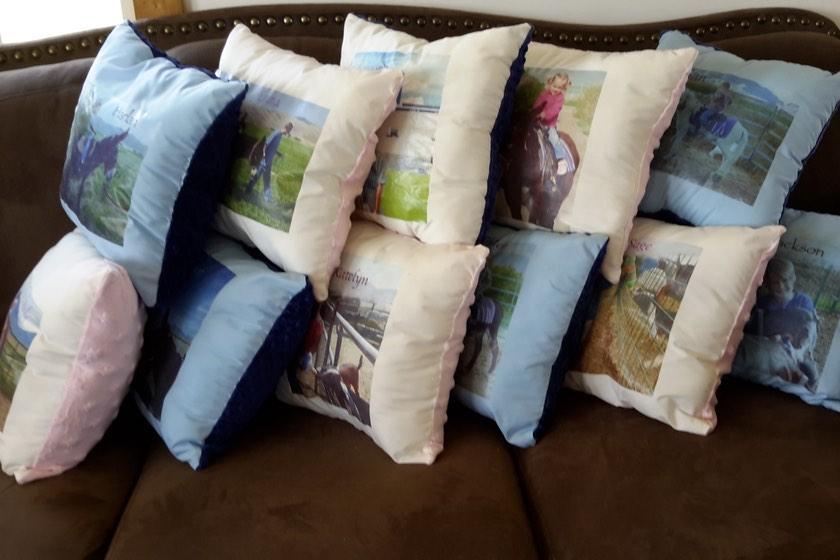 pillows-1